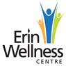 Erin Wellness Centre