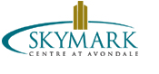 Skymark Centre at Avondale