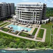 Bluwater Condominiums
